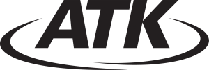 alliant-techsystems-inc-logo